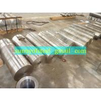 Wholesale alloy UNS N08031 bar from china suppliers