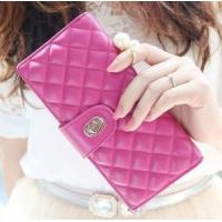 Wholesale Fashion Leather purse,Ladies purse,women purse from china suppliers