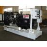 12kva to 1250kva silent type perkins diesel generator price for sale