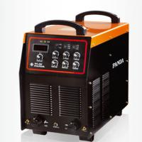 Wholesale WS Series Inverter DC MMA / TIG welding machine from china suppliers