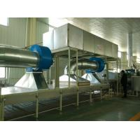 Wholesale High Efficiency Automatic Noodle Machine , New Style Industrial Noodle Machine from china suppliers