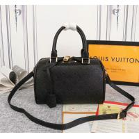 China High Quality LV Copy bag ,Louis Vuitton Shoulder Bags Empreinte Genuine Leather Bag for sale
