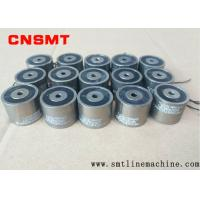 Wholesale Electromagnet SMT Stencil Printer SD258A3PI 24V DC Diameter 25mm Electric Sucker CNSMT from china suppliers