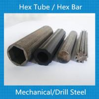 Wholesale seamless steel tube/cold finished steel tube/sea 4130 pipe/aisi 4130 from china suppliers