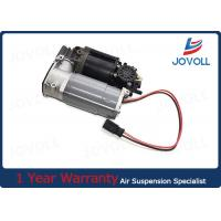 Wholesale BMW F02 Air Compressor For Air Ride Suspension37206794465 OE Number from china suppliers