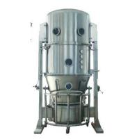 China Fertilizer Granule Making Machine For Feed , Mixing Granulation And Drying on sale