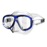 Quality Optical Diving Glasses Interchangeable Lens Face Mask Swimming For Myopic for sale