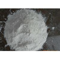 Wholesale Good Incorporation Cabosil Fumed Silica , Organic Surface Silicon Based Paint from china suppliers