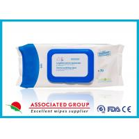 Wholesale Travel Pack Adult Wet Wipes from china suppliers