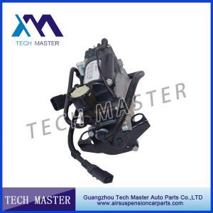Wholesale Audi A8 Suspension Parts Air Suspension Compressor 4E0616007B Strut Spring Compressor from china suppliers