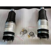 Wholesale 68029903AE Jeep Suspension Parts Air Suspension Shock Front Repair Kits For Jeep Grand Cherokee WK2 from china suppliers