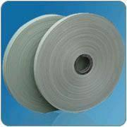 Wholesale Non-woven Tape from china suppliers