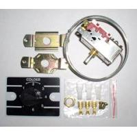 Wholesale Refrigerator Defrost Thermostat from china suppliers