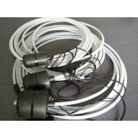 Wholesale Inside through type eddy current probe from china suppliers