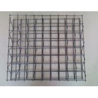 China tridipanel on sale
