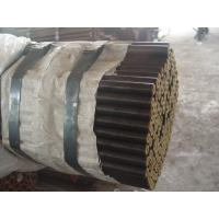 Buy cheap Seamless Alloy 4140, 4130,4140,42CrMo Steel Tubes and Pipes from wholesalers