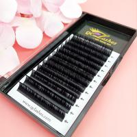 Wholesale A Second Flowering Lashes Extensions from china suppliers