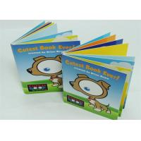 Wholesale Publishing Children book printing  from china suppliers