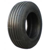 Wholesale 11L-15 AGRICULTURE TIRE from china suppliers