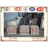Wholesale EB13044 Internal Liner Parts for Seat Valve Packed in Polywood Cases from china suppliers