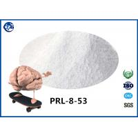 Wholesale Improve Memory Pharmaceutical Grade Nootropics Powder 51352 87 5 Prl 8 53 from china suppliers