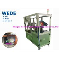 Wholesale Pneumatic MCB Coil Forming Machine Press Automatically With Small Ton Press from china suppliers