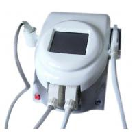 Wholesale semiconductor ipl laser machine for hair deeper treatment from china suppliers