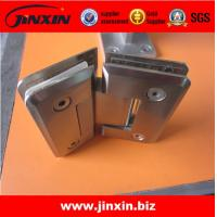 Wholesale Stainless steel quality product shower hinge from china suppliers