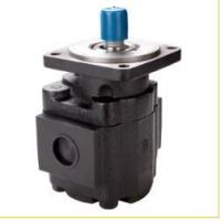 Wholesale Group 3 Series Gear Pumps for Truck (SKU ID: GR_006) from china suppliers