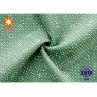 Wholesale Anti Slip Pvc Backed Polyester Fabric Comfortable High Strength For Carpet Rug from china suppliers