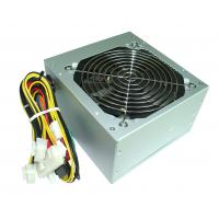 China factory price pc power supply ATX-250W on sale