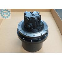 Wholesale KYB HitachiTravel Motor Final Drive MAG-33VP-550F-10 for EX50 EX60 EX70 Excavator from china suppliers