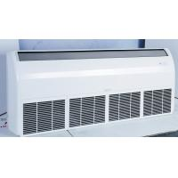 Wholesale Floor ceiling type chilled water fan coil unit from china suppliers