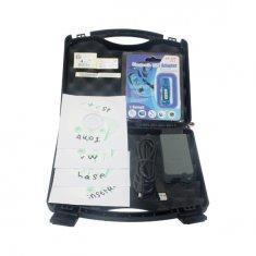 Quality VAS 5054A VW Audi Multi-language diagnostic tool for sale