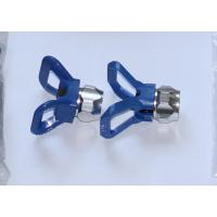 Wholesale Airless Paint Sprayer Parts Spray Tips Guards And Spray Guns from china suppliers