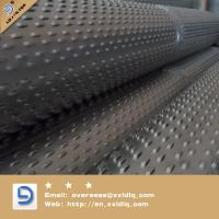 Buy cheap Carbon Steel Sand Control Screen Pipes from factory from wholesalers