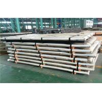 Wholesale Astm a240 321 0.3mm stainless steel sheet cold rolled for boiler from china suppliers