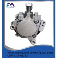 Wholesale Replacement Power Steer Pump A0054662201 Suspension Parts Mercedes w164 from china suppliers
