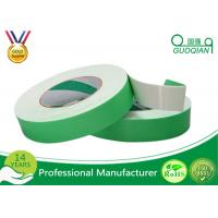 Quality Automotive Waterproof Foam Tape Double Sided Acrylic High Performance Free Sample for sale