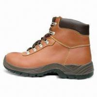 Wholesale Safety Boots, Customized Sizes are Accepted from china suppliers