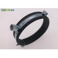 Fashion pipe clamp 2 inch pipe clamps carbon steel pipe clamp woodworking for sale