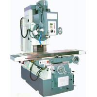 Wholesale Bed Type Conventional Metal Milling Machine 1400 X 400mm Size With The ISO50 Spindle from china suppliers
