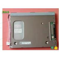 Buy cheap LTA065B0D3F TOSHIBA  6.5 inch Normally White with 132.48×99.36 mm from Wholesalers