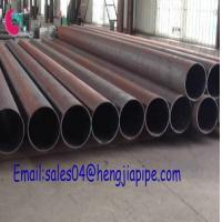 Wholesale Supply API 5CT Casing Pipe from china suppliers