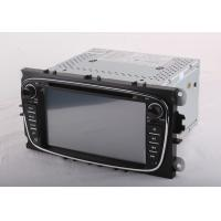 Wholesale Windows CE 6.0 Ford DVD Navigation System from china suppliers