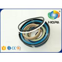 Buy cheap VOLVO Loader L120BM Lifting Cylinder Seal Kit VOE11990029 VOE11990404 11990029 11990404 from wholesalers