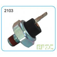 China EPIC Geely Series FAW HAIMA 483 Oil Pressure Sensor Model 2103 for sale