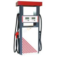 Wholesale Fuel Filling Machine Fuel Dispenser For Heavy Fuel Flow CWK50/90J222H Series from china suppliers