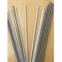 China Welding Electrode Rod ASWE 502-15 For Oil And Petroleum Industries​​ on sale