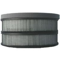 Wholesale V-cell hepa filter from china suppliers